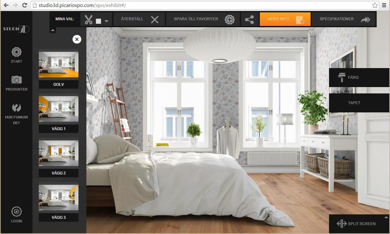 digital_showroom